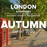 Legal Utopia Joins London&Partner's Business Growth Programme 2020